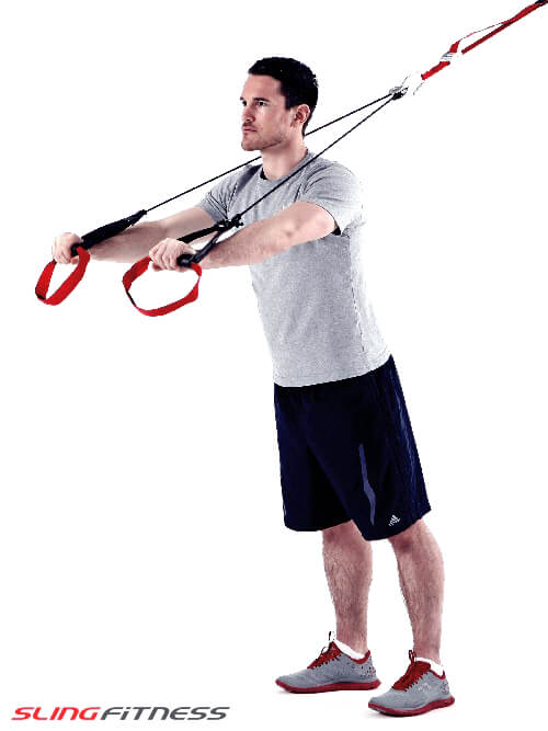 Variosling-Rotate-Standing-Rollout-ein-Arm-gestreckt-01-cfr-web