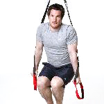 sling-training-Arme-Dips anhocken.jpg