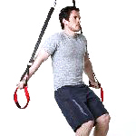 sling-training-Arme-Dips breit.jpg