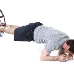 sling-training-Bauch Recrunch Side to Side.jpg