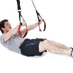 sling-training-Bauch-Assisted Crunch mit Beine ranziehen.jpg