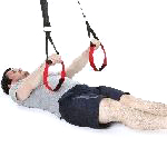 sling-training-Bauch-Assisted Crunch mit Power Lift.jpg