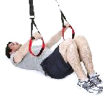 sling-training-Bauch-Assisted Crunch mit Sit Up.jpg