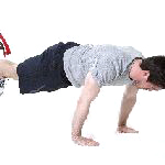 sling-training-Bauch-Recrunch einbeinig mit Rotation.jpg