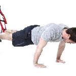 sling-training-Bauch-Recrunch-Stabi mit Abduktion.jpg