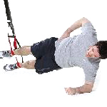 sling-training-Bauch-Sidestaby Arm an Hüfte.jpg