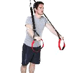 sling-training-Bauch-Standing Roll Out V-Form.jpg