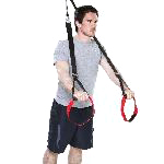 sling-training-Bauch-Standing Roll Out ein Arm gebeugt.jpg