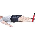 sling-training-Beine-Ischiocrural-beidbeinig.jpg
