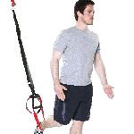 sling-training-Beine-Lunge.jpg