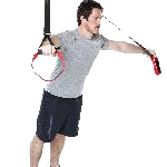 sling-training-Brust-Chest Press weit.jpg