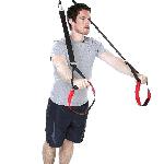 sling-training-Ganzkörper-Ausfallschritt-Pullover.jpg