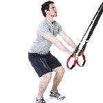 sling-training-Rücken-Golfrotation-One-Arm Rotation.jpg