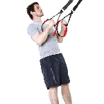 sling-training-Rücken-Low Row.jpg