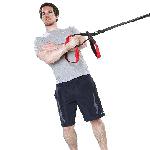sling-training-Schulter-Außenrotation.jpg