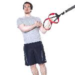 sling-training-Schulter-Innenrotation.jpg