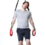 sling-training-Stretching-Nacken.jpg