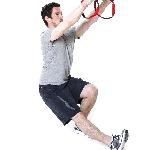 sling-training-Stretching-Oberschenkelrückseite.jpg