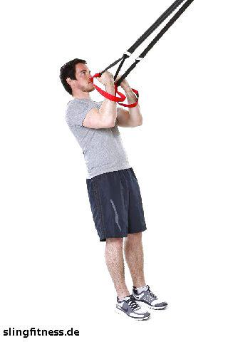 sling-training_Arme_Bizeps zum Kopf_2