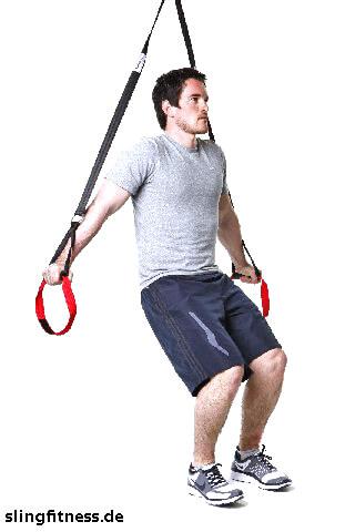 sling-training_Arme_Dips breit_1