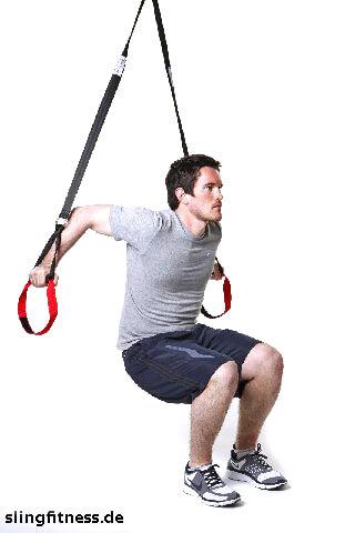 sling-training_Arme_Dips breit_2