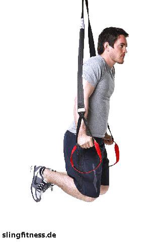 sling-training_Arme_Dips frei_1.jpg