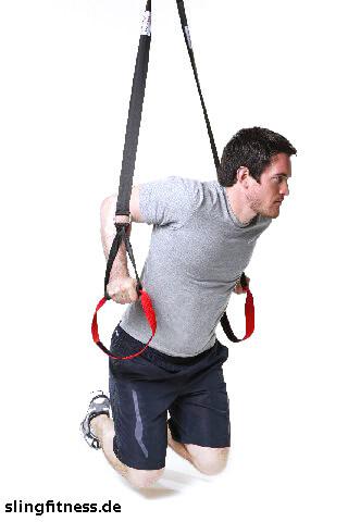 sling-training_Arme_Dips frei_2.jpg