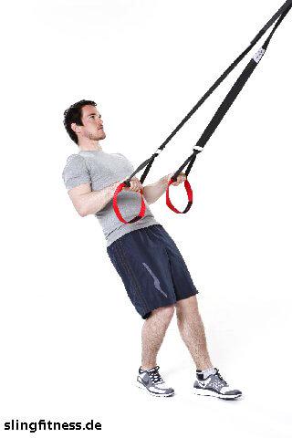 sling-training_Arme_Swim Pull mit Trizeps Hände nach hinten_1.jpg
