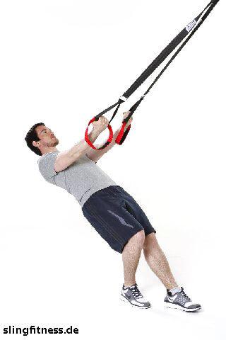 sling-training_Arme_Swim Pull mit Trizeps Hände nach vorne_1.jpg
