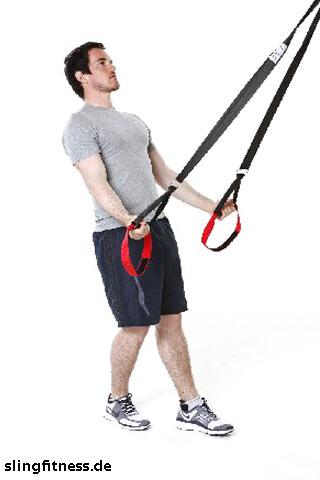 sling-training_Arme_Swim Pull mit Trizeps Hände nach vorne_2.jpg