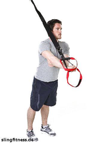 sling-training_Arme_Trizeps einarmig_1