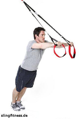 sling-training_Arme_Trizeps zur Stirn_1.jpg