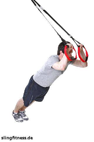 sling-training_Arme_Trizeps zur Stirn_2.jpg
