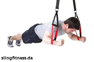 sling-training_Bauch_Knee Ab Beetle mit Armen auseinander, Schlaufe in Handgelenknähe_1.jpg