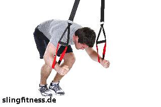 sling-training_Bauch_Knee Ab Beetle mit Armen auseinander, Schlaufe in Handgelenknähe_2.jpg