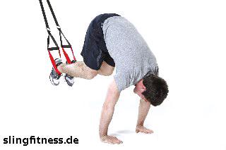 sling-training_Bauch_Recrunch Arme gestreckt und anhocken_2
