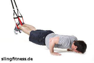 sling-training_Bauch_Recrunch Push-Up_1