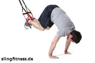sling-training_Bauch_Recrunch Push-Up_2