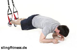 sling-training_Bauch_Recrunch auf Ellenbogen_1