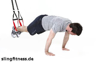 sling-training_Bauch_Recrunch gestreckt mit Pike_1