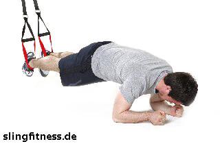 sling-training_Bauch_Recrunch auf Ellenbogen und schräges anhocken_1.jpg