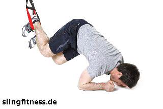 sling-training_Bauch_Recrunch auf Ellenbogen und schräges anhocken_2.jpg