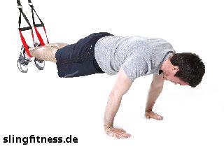 sling-training_Bauch_Recrunch auf Händen und schräges anhocken_1.jpg