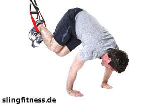 sling-training_Bauch_Recrunch auf Händen und schräges anhocken_2.jpg