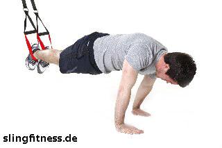sling-training_Bauch_Recrunch auf versetzten Händen_1.jpg