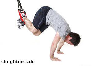 sling-training_Bauch_Recrunch auf versetzten Händen_2.jpg