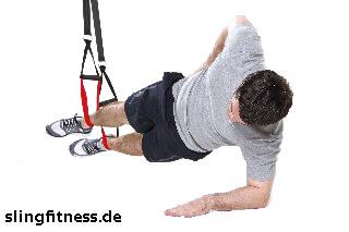 sling-training_Bauch_Sidestaby Hüfte anheben_1.jpg
