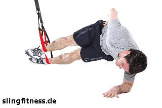 sling-training_Bauch_Sidestaby Hüfte anheben_2.jpg
