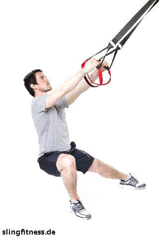 sling-training_Beine_Hocke von Seite zu Seite mit Abduktion_1