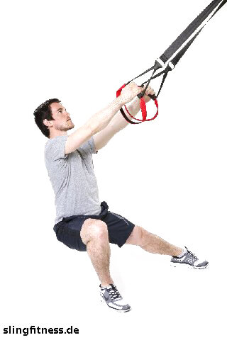 sling-training_Beine_Hocke zur Seite mit Abduktion_1
